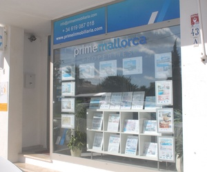 Las mejores ofertas inmobiliarias de la isla de Mallorca