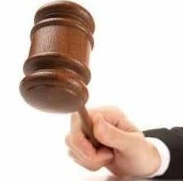 Derecho Penal : Servicios de Mª Victoria Castillo