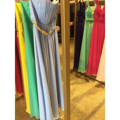 Tiendas de vestidos de fiesta en Vigo
