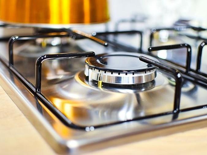 Pasos a seguir en las inspecciones periódicas obligatorias