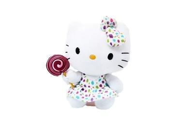 Colección Hello Kitty