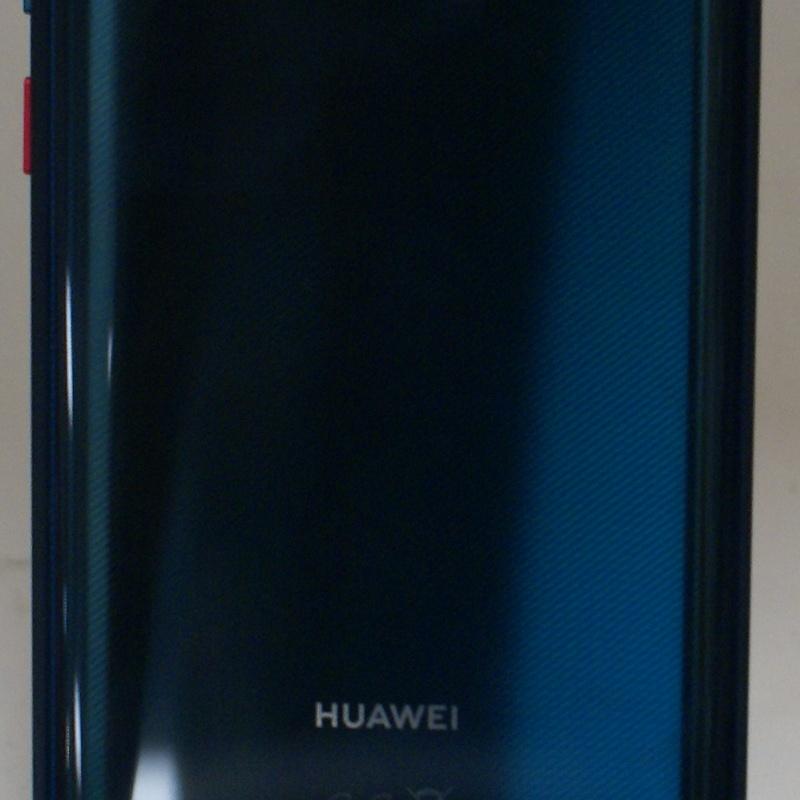 HUAWEI MATE 20 PRO: Catalogo de Ocasiones La Moneta