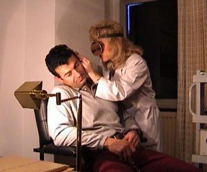 Trastornos de la audición