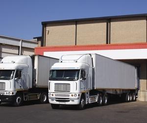Transporte de mercancías de todo tipo en Alicante