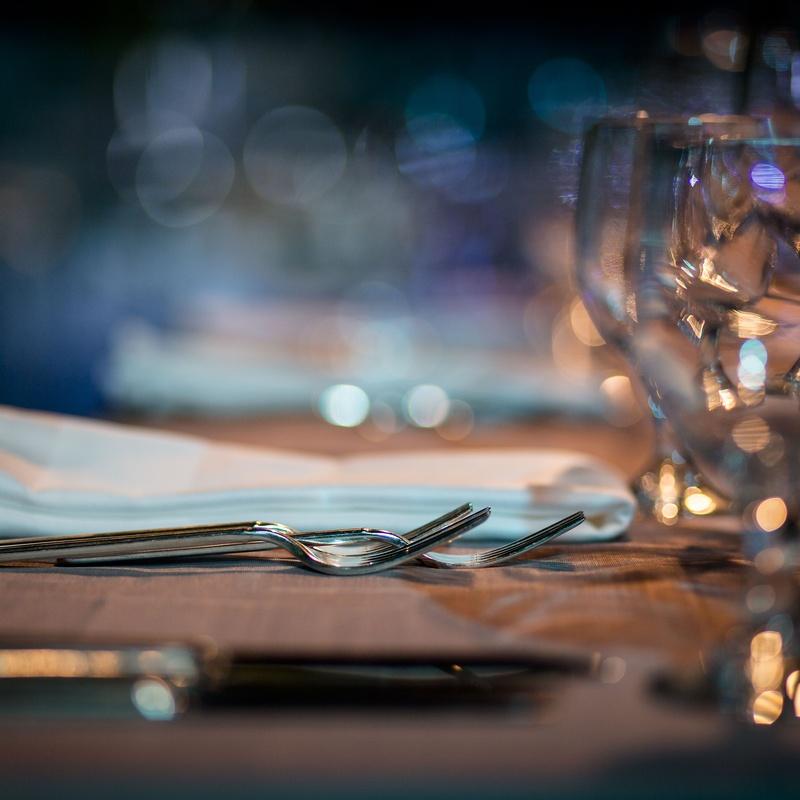 Menú Especial: Carta de Restaurante El Vidueño