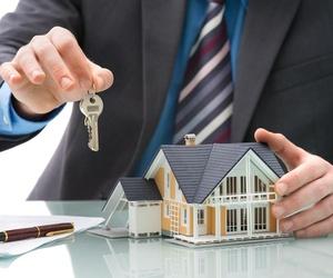 Valoración inmobiliaria Gratuita