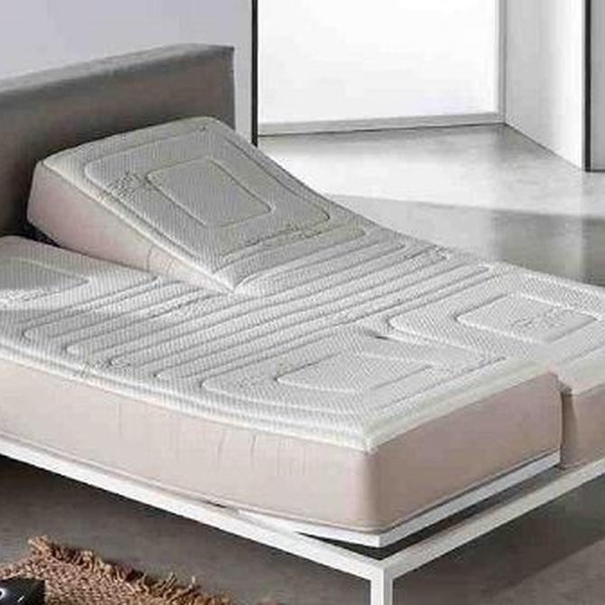 Consejos de cuidado para un colchón