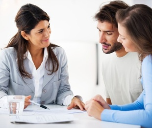 Algunas consideraciones sobre los seguros de vida