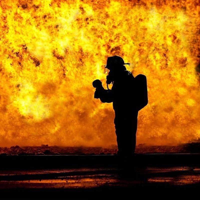 Planes de autoprotección y emergencias: Servicios de Extintores Proinse