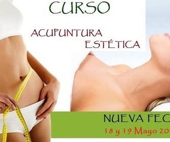 Qigong martes y jueves: Cursos y tratamientos de Centro Dao Málaga