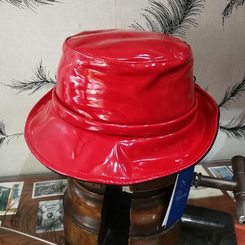 Sombreros lluvia de mujer:  de Sombrerería Citysport