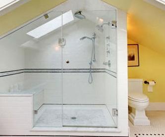Muebles de baño: Catálogo de Cocinas Larra
