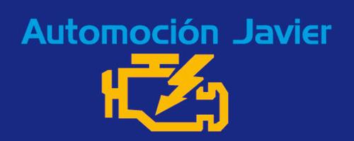 Fotos de Talleres de automóviles en Cartagena   Automoción Javier