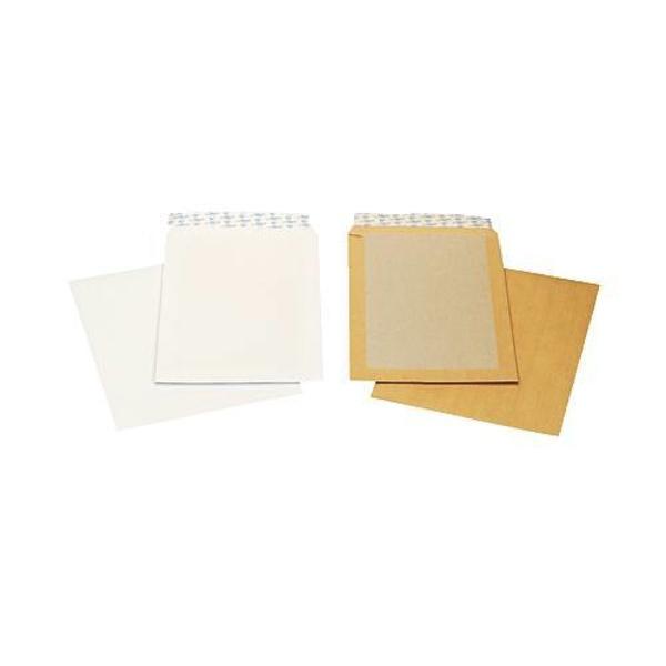 5 estrellas cajas 125 bolsas 229 x 324mm tira silicona: Tienda On-line of Calipage