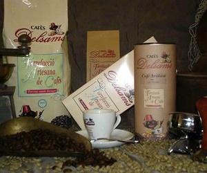 Selección Espresso Profesional