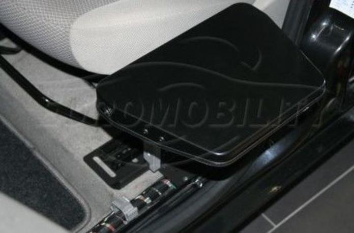 Tabla de transferencia: Servicios y productos de Cabal Automoción Bosch Car Service