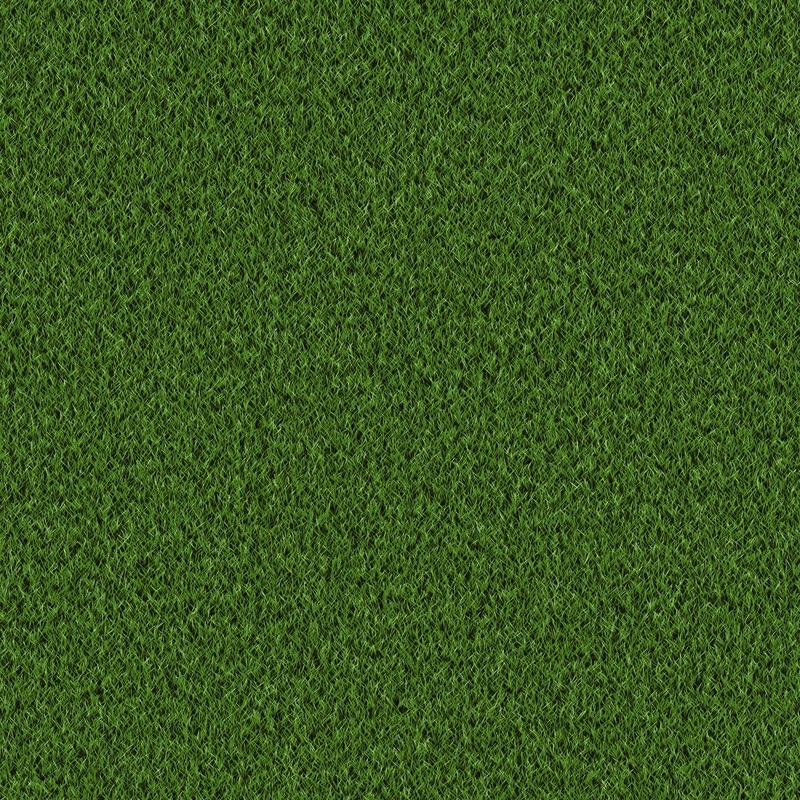 Césped y seto artificial: Servicios de Jardinería Belardi, S.L.