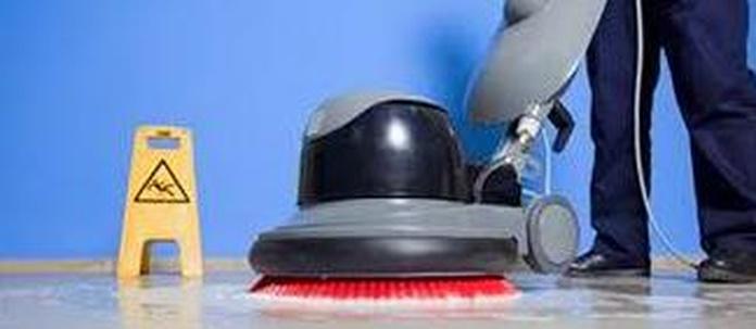 Abrillantado de suelos. Limpieza suelos. Empresa limpieza Madrid. Divigar.Limpieza y mantenimiento suelos