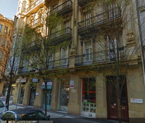 Fotos de Asesorías de empresa en San Sebastián | Ugarte Asociados Servicios Empresariales