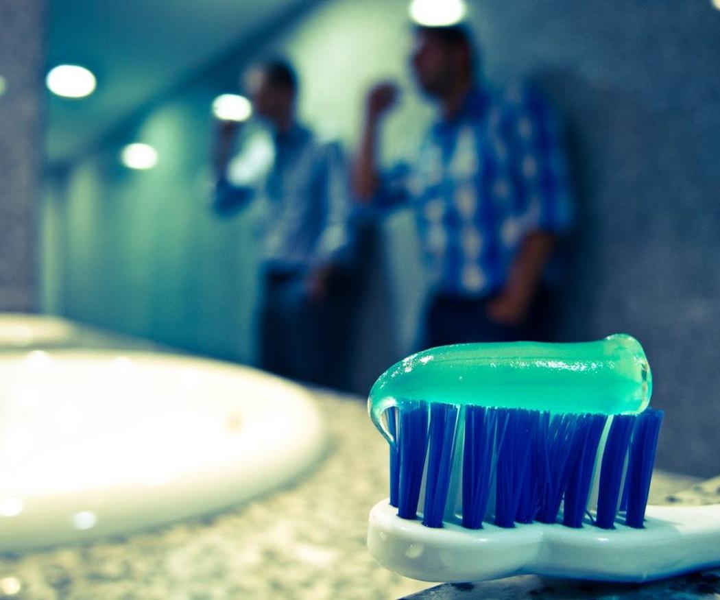 Una buena higiene dental es el mejor tratamiento