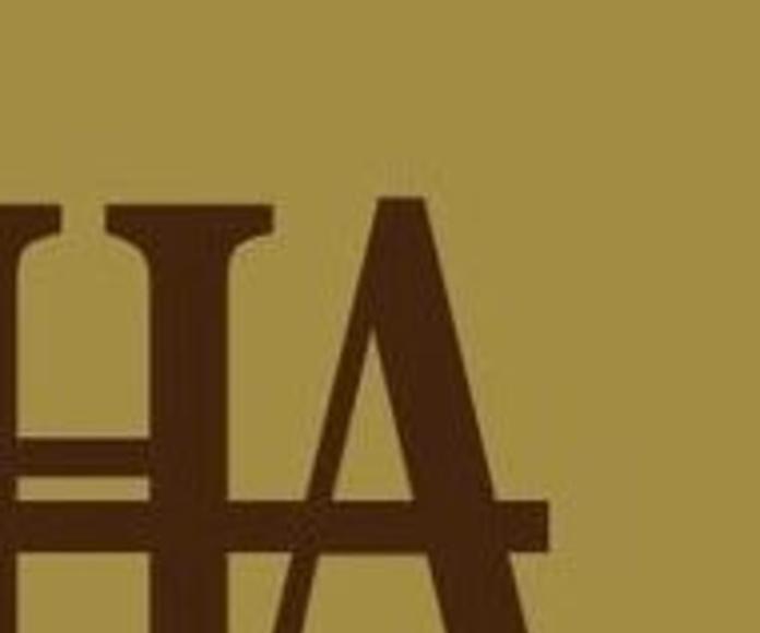 Hiperhidrosis axilar: Tratamientos de Centro Médico Alicia F. Hidalgo