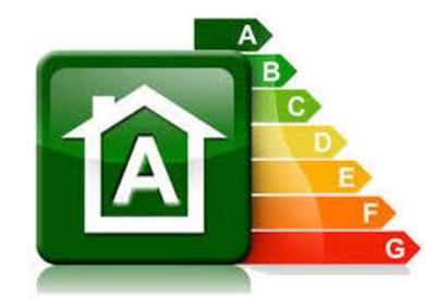 Requisitos para obtener el certificado energético, publicación en el BOE.