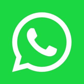 Reserva tu cita por Whatsapp