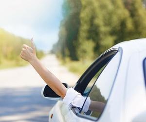 ¿Por qué debes mantener en buen estado la carrocería del coche?