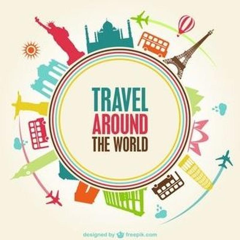 Paquetes vacacionales  a la medida: Contrata tu viaje de Viajes Iberplaya