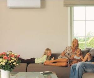 Todos los productos y servicios de Aire acondicionado: Tecnielec