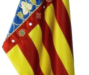banderas de protocolo