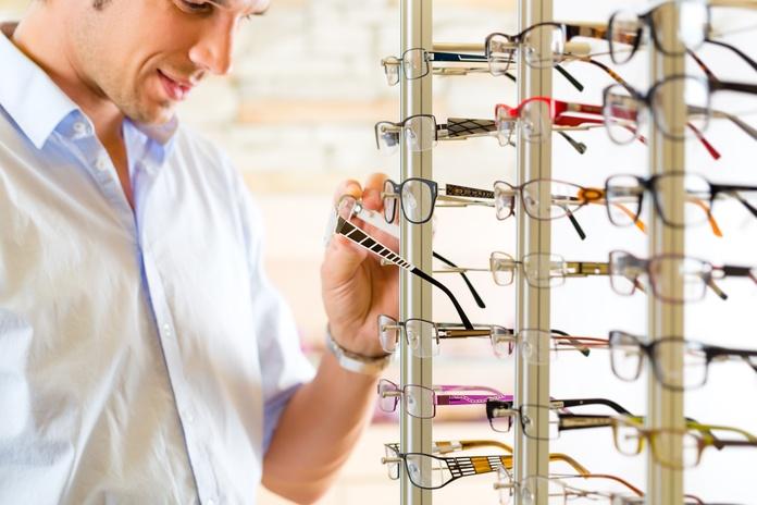 Monturas: Productos de Óptica Candilas