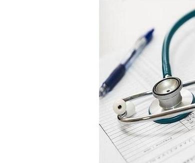 Reconocimientos médicos en Arturo Soria