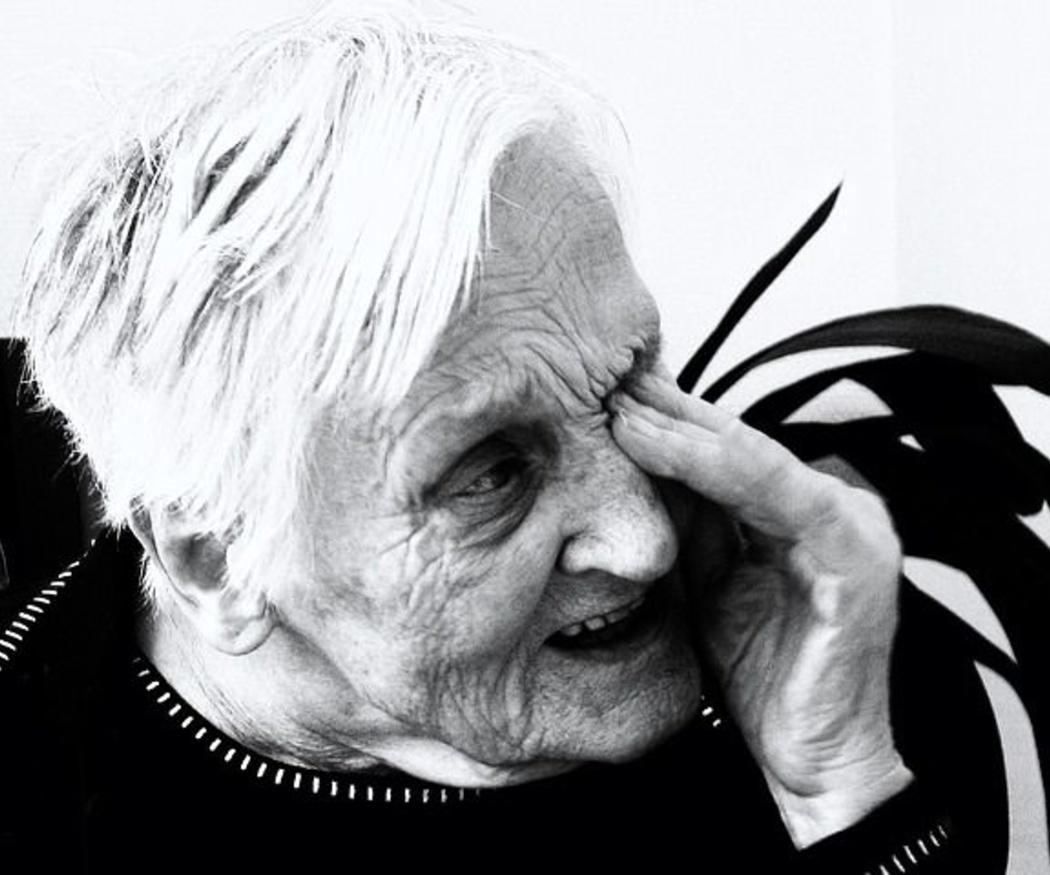 La demencia: tipos y causas
