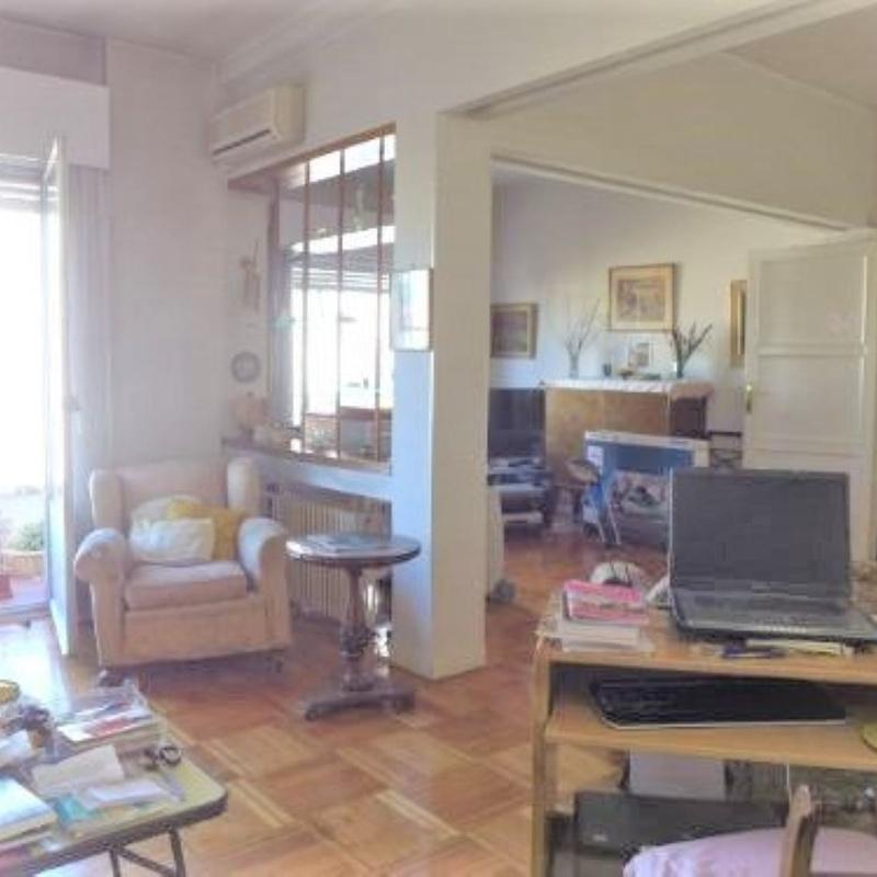 Piso en venta Castellana: Inmuebles de Copun Inmobiliaria