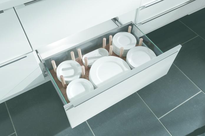 7B.Viste tu mueble .Accesorios Armarios Bajos: PROYECTOS REALIZADOS de Diseño Cocinas MC
