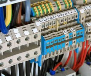 Todos los productos y servicios de Electricidad: Electricastur