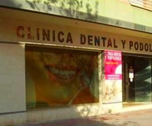 Clínica Dental de Urgencias 24 horas Ángel Samaniego en Murcia