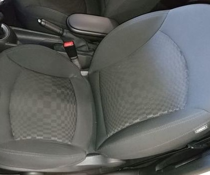 MINI COOPER SD 143CV!!: Compra venta de coches de CODIGOCAR