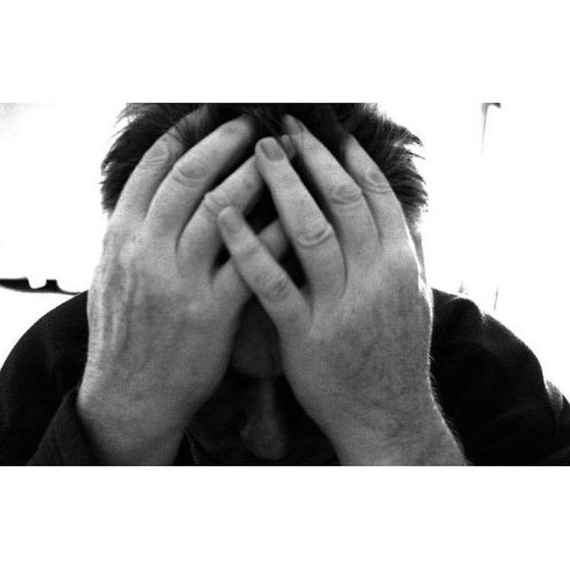 Estrés: Terapias de Miguel Ángel Sánchez Hernández
