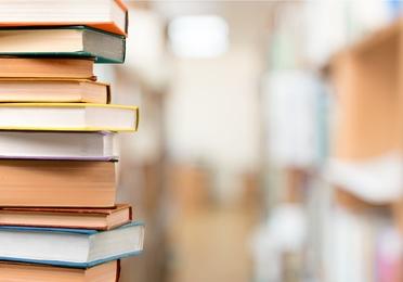 Librería y papelería