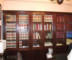 abogados divorcios Zaragoza