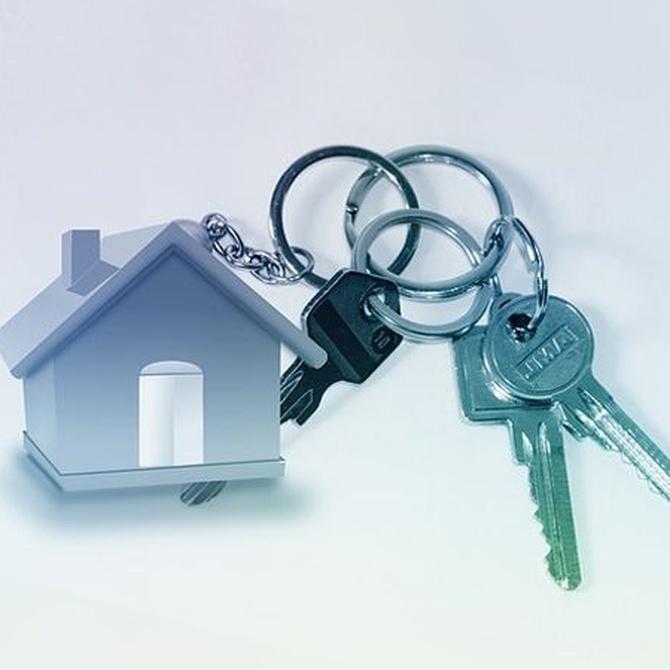 ¿Cada cuánto y cómo se actualizan las rentas de alquiler?