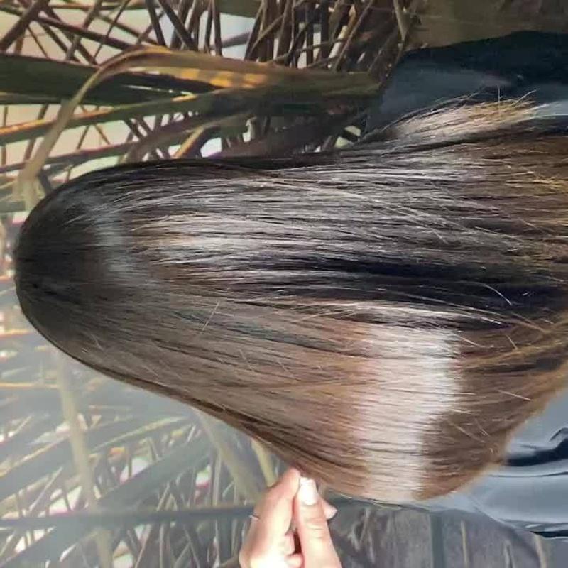 Goa Organics: Catálogo de Isabela Hair & Beauty