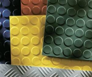Todos los productos y servicios de Parquets y revestimientos de suelo: Tenadi, S.L.