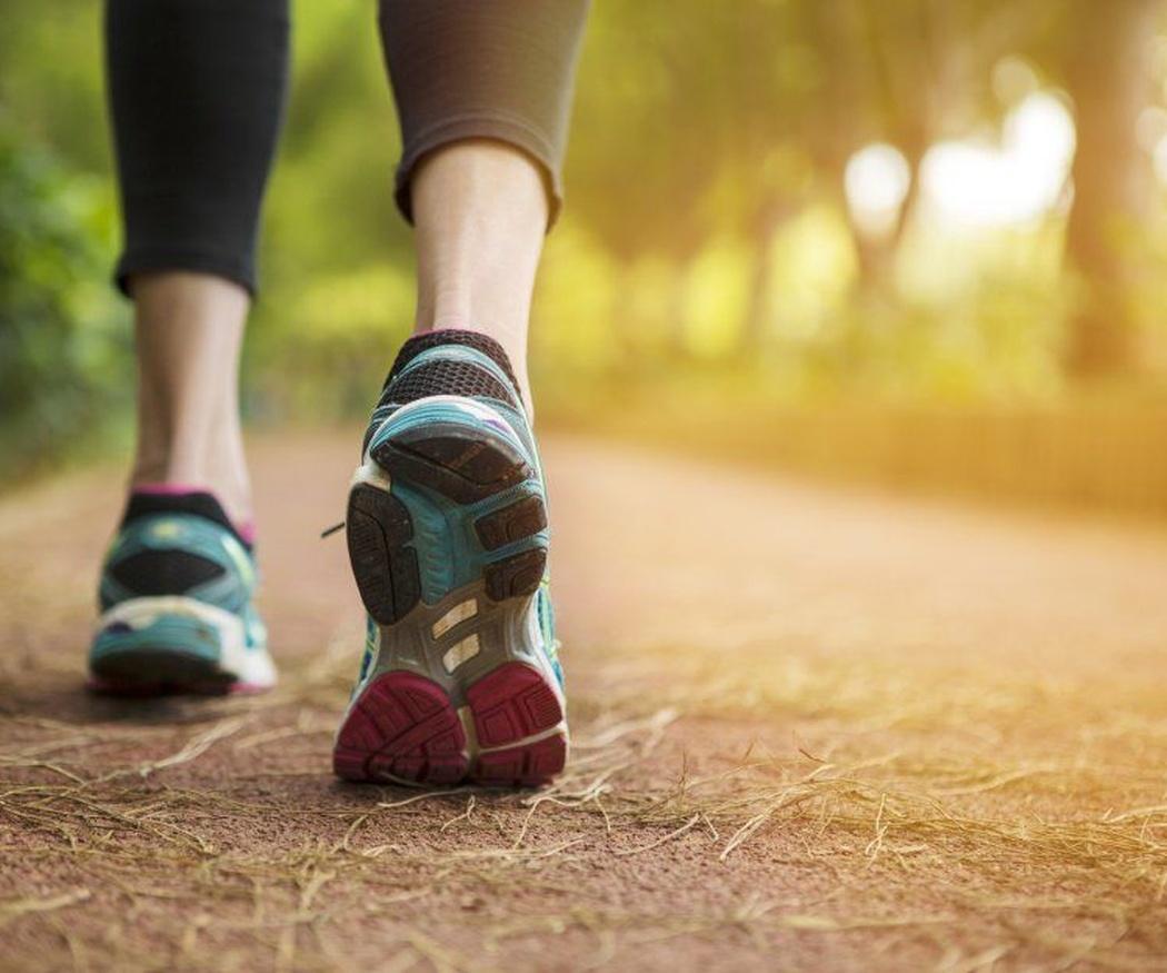 ¿Cuales son los riesgos del deporte para tus pies?