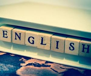 Clases de inglés en Guipúzcoa