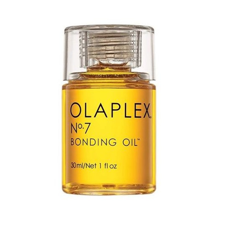 OLAPLEX Nº7 BONDING OIL 30 ML.: Productos  de Mathiss