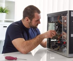 Alquiler de ordenadores Sevilla