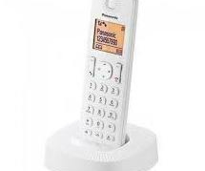 KX-TGC310: Nuestros productos de Sonovisión Parla